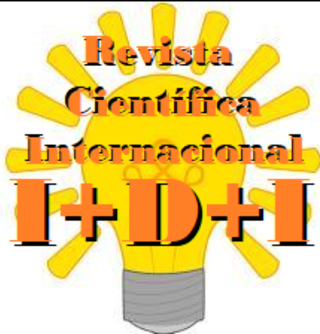Revista Científica Internacional I+D+I